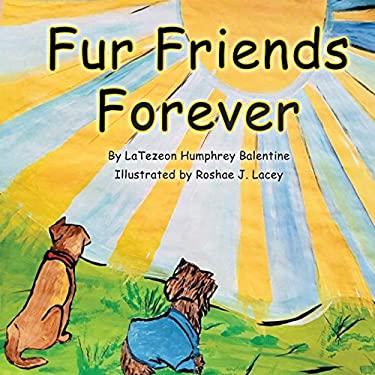 Fur Friends Forever