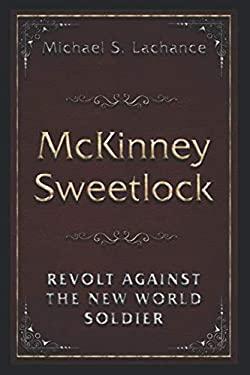 McKinney Sweetlock