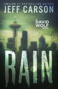 Rain (David Wolf)