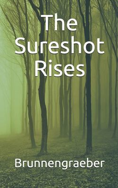 The Sureshot Rises