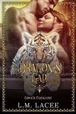 Dragon's Gap: Love's Catalyst: A Novella