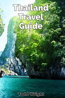 Thailand Travel Guide: Typical Costs, Traveling, Accommodation, Food, Culture, Sport, Bangkok, Banglamphu, Ko Ratanakosin & Thonburi, Chiang Mai, Chia