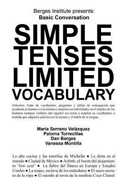 Basic Conversation (Spanish Edition)