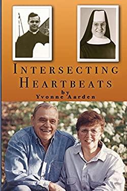 Intersecting Heartbeats