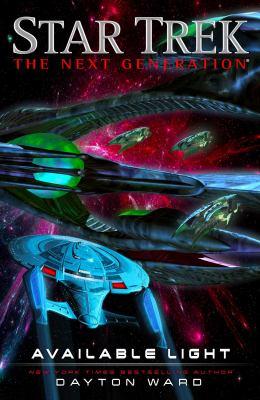 Available Light (Star Trek: The Next Generation)