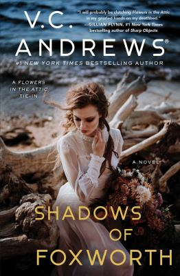 Shadows of Foxworth (11) (Dollanganger)