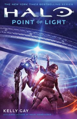 Halo: Point of Light (28)