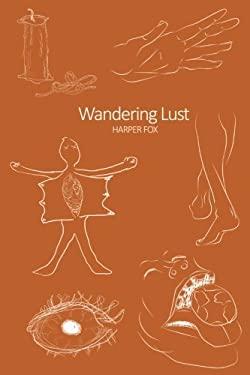 Wandering Lust