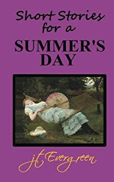 Short Stories for a Summer's Day