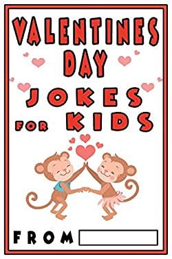 Valentines Day Jokes For Kids: Valentines Day Gift For Kids (Valentines day gifts for kids)