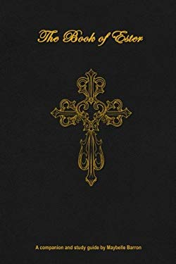 Book of Ester: Study Guide: Read through with Chapter by Chapter Study Questions (Bible Study Collections) (Volume 17)