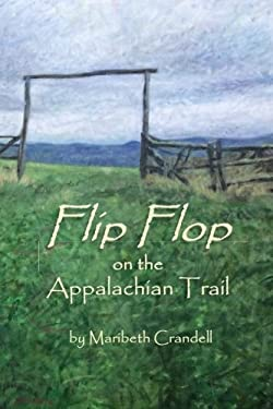 Flip Flop on the Appalachian Trail