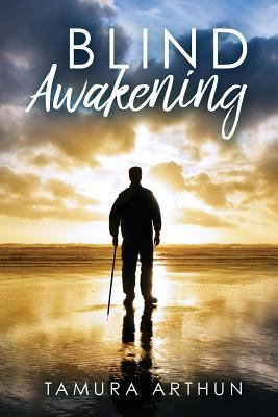 Blind Awakening