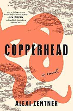 Copperhead: A Novel