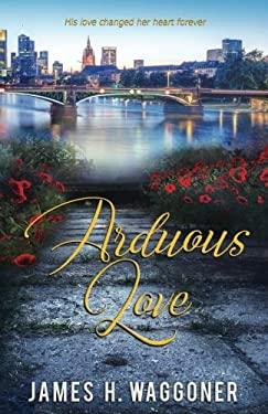 Arduous Love
