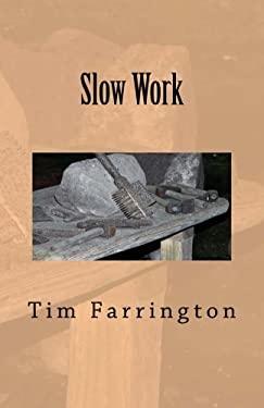 Slow Work as book, audiobook or ebook.