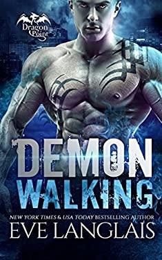 Demon Walking (Dragon Point)