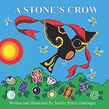 A Stone's Crow