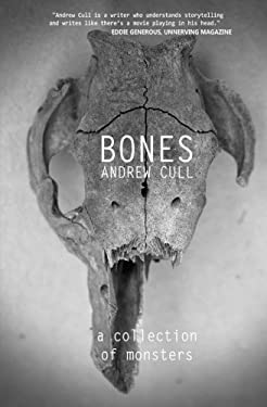 Bones: A collection of monsters