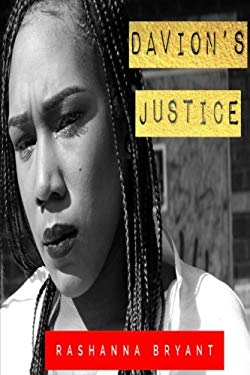 Davion's Justice