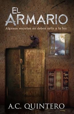 El Armario (Las apariencias engaan) (Volume 1) (Spanish Edition)