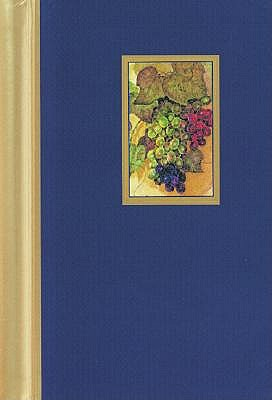 Grape Journal