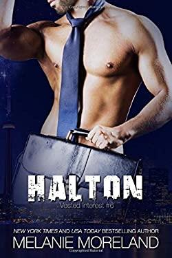 Halton: Vested Interest #6