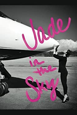 Jade in the Sky: Planes and Poetry