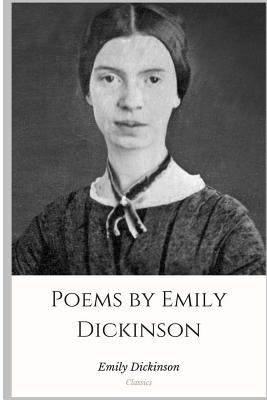 """an analysis of the topic of dickinsons my life had stood Poetry explication worksheet 1 title of poem: """"my life had stood - a loaded gun –"""" 2 poet: emily dickinson 3 who is the speaker a woman who is comparing herself to a gun/feminist viewpoint 4 who is the audience the audience may be the world of man from which she feels exempt 5 what is the tone."""
