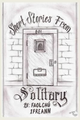 Stories from Solitary