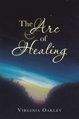 The Arc of Healing