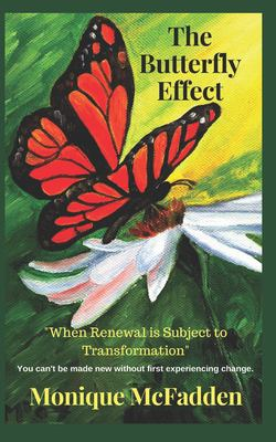 """The Butterfly Effect: """"When Renewal is Subject to Transformation"""""""