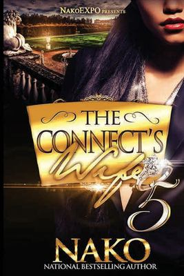 The Connect's Wife 5