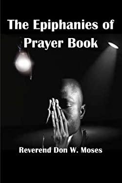 The Epiphanies of Prayer Book