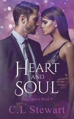 Heart and Soul (Soul Series)