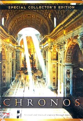 Chronos (Imax)