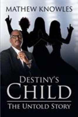 Destiny Child's: The Untold Story