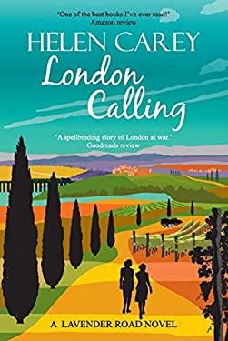 London Calling (Lavender Road)