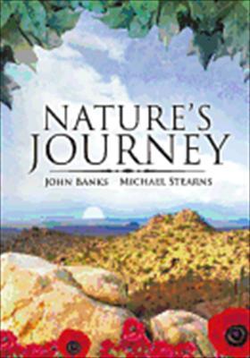 Nature's Journey