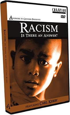 Racism -- Is There an Answer?