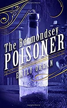 The Bermondsey Poisoner (Penny Green Series)
