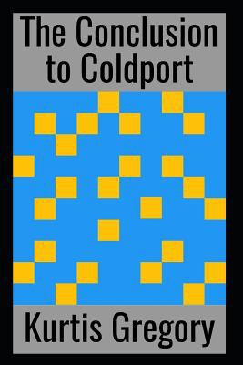 The Conclusion to Coldport
