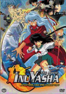 Inu-Yasha Movie