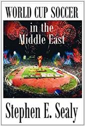 World Cup Soccer in the Middle East 14202372