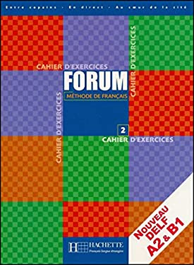 Forum Level 2 Workbook