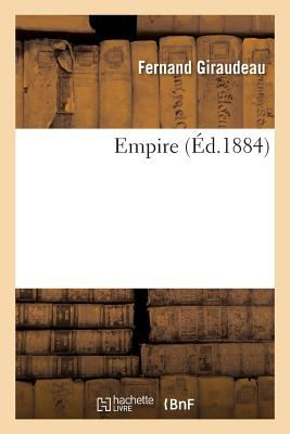 Empire (French Edition)