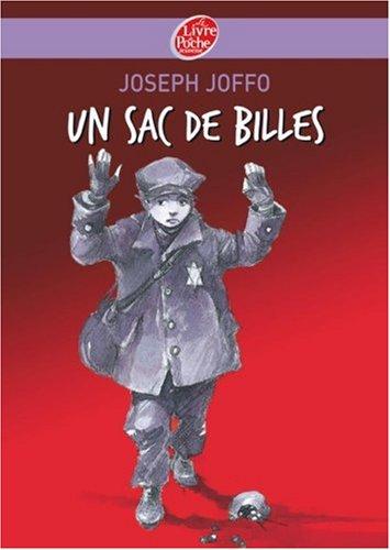 Un Sac De Billes 9782013224581