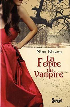 Femme Du Vampire(la) 9782021022025