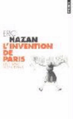 L' Invention de Paris