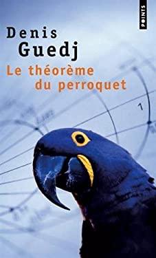 Le Theoreme Du Perroquet